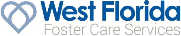 WFFCS-Logo